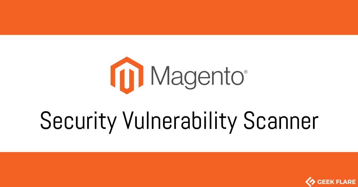 Làm gì khi magento bị hack và nhiễm malware?