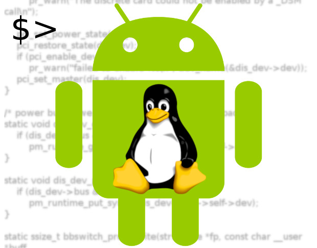 Lập trình trên điện thoại – termux – hackerkeyboard – python